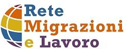 Rete Migrazioni e Lavoro